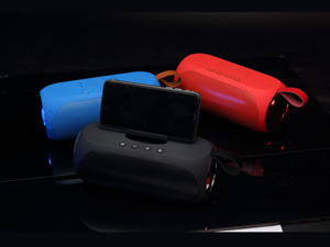 SP-V6 Wireless Bluetooth Speaker