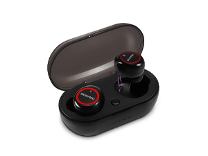 TWE-03 True Wireless Earbuds